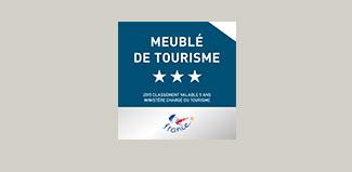 Location meubl tourisme appartement vue sur mer dinard - Congelateur 3 etoiles ...